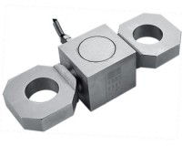 Loadcell NB